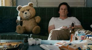 Ted.[2012.12.15_16.48.43]