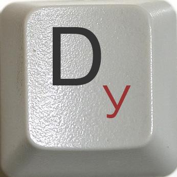 don-ald icon 2