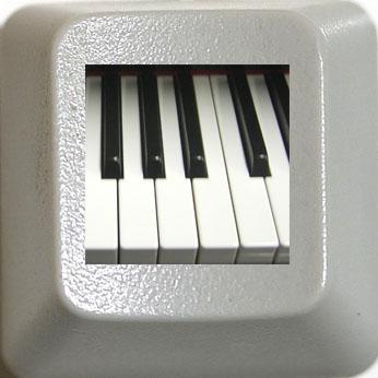 don-ald icon 3