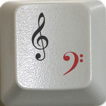 don-ald icon 4