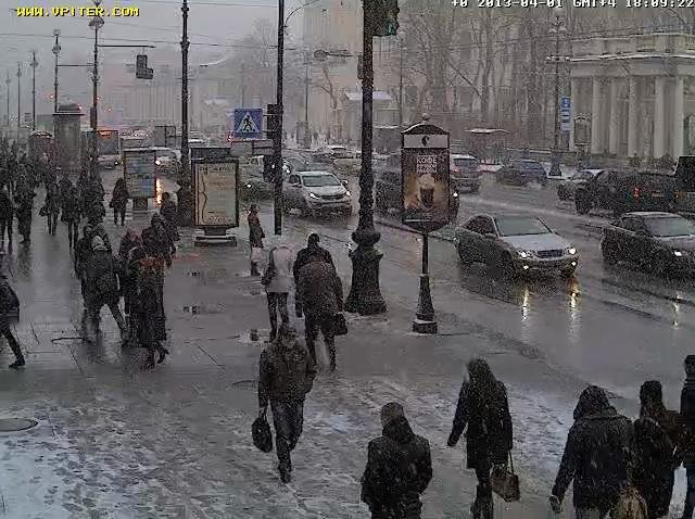 20130401_Anichkov