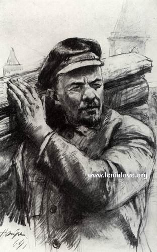 LeninBrevno_Nalbandyan