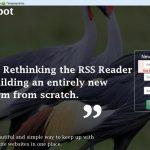 Feedspot — замена Google Reader