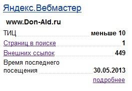 Yandex20130531