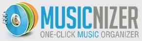 00 Musicnizer 6.0