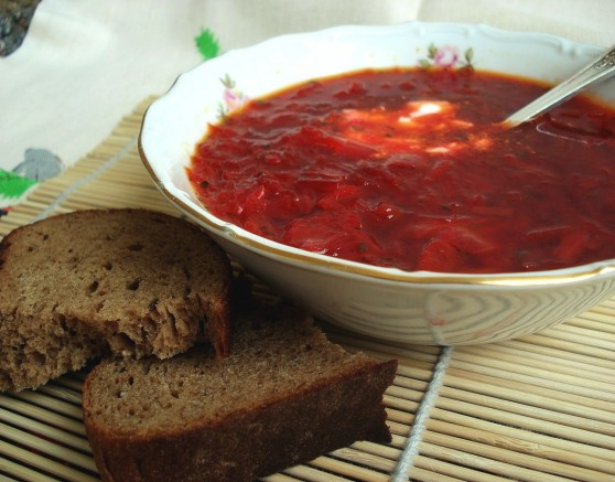 soup-with-fresh-cabbage-558x437
