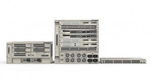 6800 series family large 300x153 Знакомтесь: Cisco Catalyst 6800