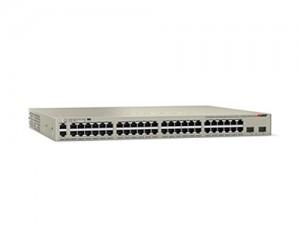 WS-C6800ia