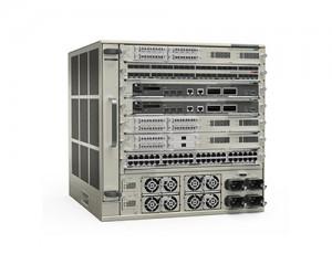 WS-C6807-XL