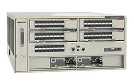 WS-C6880-X