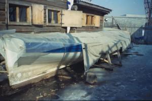 Штандарт0016
