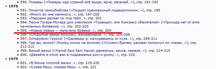 Vysotsky_1994_2