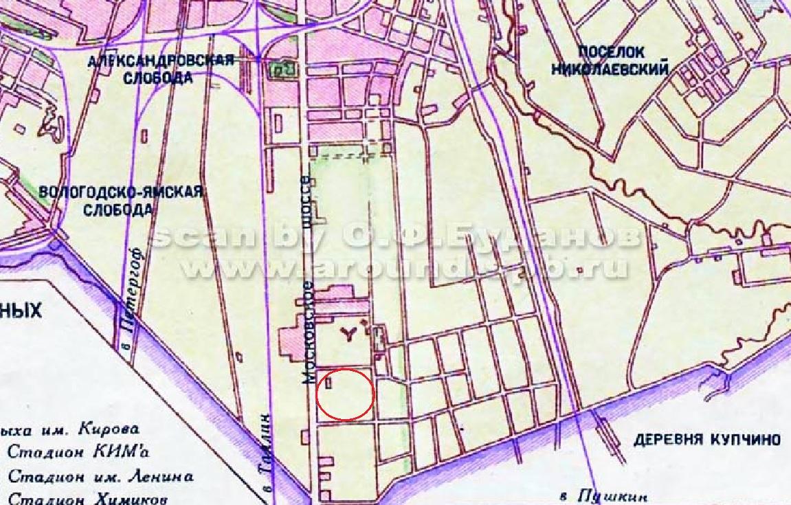 Leningrad1935