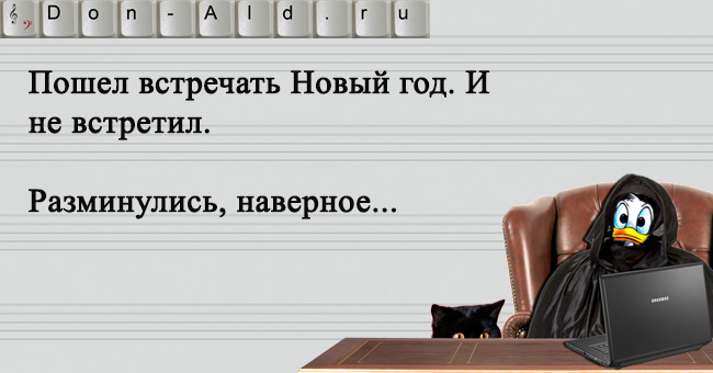 Крянизм_022