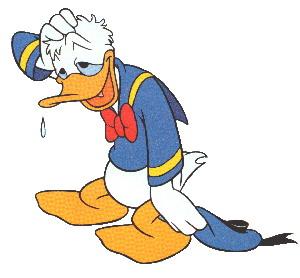 animaatjes-donald-duck-28687