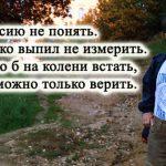 Володя Федоров-Черномор