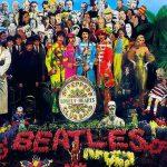 16 января всемирный день The Beatles