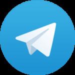 Вам Telegram