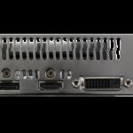 Помощь зала: два монитора и GeForce GTX1050-2G