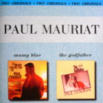 Paul Mauriat — Chirpy, Chirpy, Cheep, Cheep