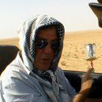 Тетя Клуня из Top Gear