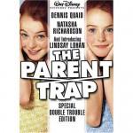 Ловушка для родителей (The Parent Trap)
