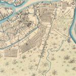 Урок 4: Лиговский канал