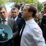 Довыеживались: правительство России допускает отмену индексации пенсий