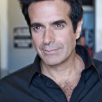 David Copperfield — 60!
