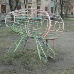 В Советском Союзе было лучше?