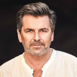 Thomas Anders, Happy Birthday!