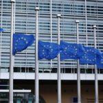 Интернет-компании в Европе обязали платить за чужой контент