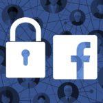 Регистрация на Don-Ald.ru через Facebook отключена