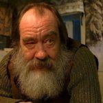 Василий Шукшин, «Верую»
