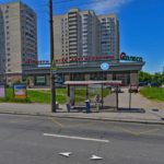 Транспортная реформа Петербурга