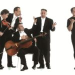 MozART GROUP & Irek Krosny