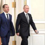 Растет благосостояние российского человека!