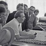 Как жилось при Брежневе