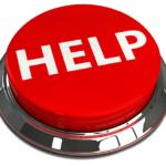 Нужна ваша помощь!